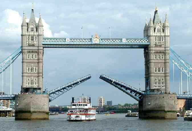 london_tower_bridge5.jpg