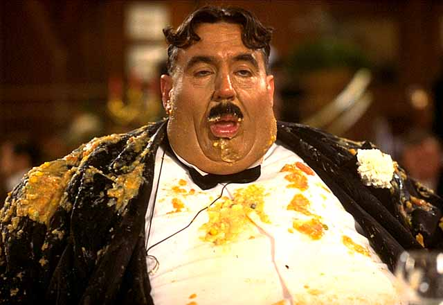 http://to55er.files.wordpress.com/2009/08/mr-creosote.jpg