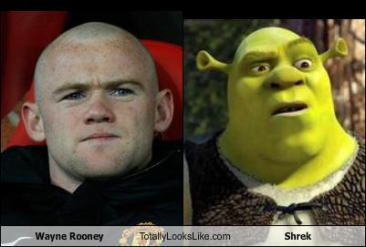 http://to55er.files.wordpress.com/2009/10/rooney-vs-shrek.jpg