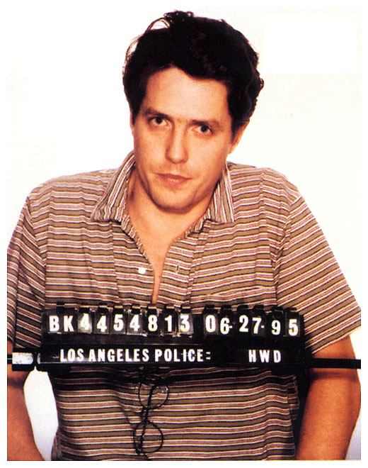 http://to55er.files.wordpress.com/2009/12/hugh-grant-mug-shot1.jpg